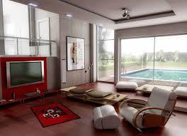 Best Living Room Designs 2016 Cool Living Room Design Dgmagnets Com