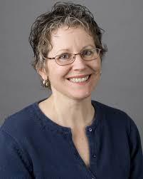Alice Ganzel | Associate Professor of Psychology | Cornell College