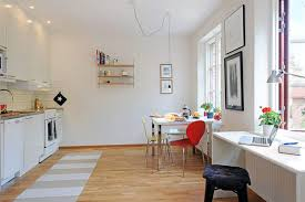 Apartment Therapy Kitchen by Free Small Kitchen Ideas Apartment Therapy 13662