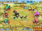All about Farm Frenzy 3: Madagascar. Download the trial version ...