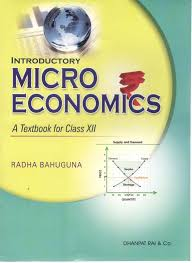 dhanpat rai introductory micro and macro economics for class 12 by