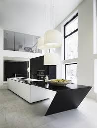 Modern Kitchen Design Images Modern Kitchen Design Best Kitchen Designs
