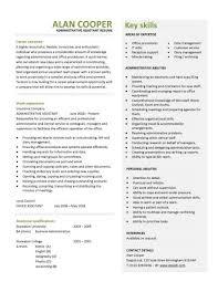essay helper jobs Essay helper jobs  Ehamps resume