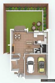 Home Layout Software Ipad Best 25 Floor Plan Creator Ideas On Pinterest Floor Planner
