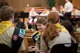 pathfinder bible experience u2014 west county sda church