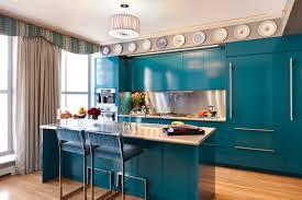 metal kitchen cabinets saveemail metal kitchen cabinets kitchen
