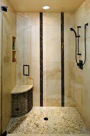 bath with door and seat shower with seat my old house had this it marble porcelaing bathroom wall tile shower head bath seat mosaic