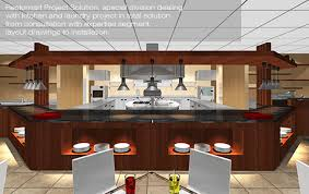 nayati u2013 great kitchen layout for project solution from restomart