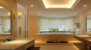 european luxury bathroom design european bathroom design tsc