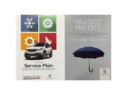 peugeot approved used used peugeot 208 hatchback 1 2 puretech allure 5dr fh17vft