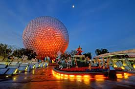 target black friday orlando sweet deals you can take your family to disney world for 1 here u0027s how to do it