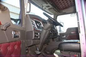 new kenworth semi 2006 kenworth semi truck item i7407 sold june 17 truck