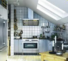 kitchen cabinets metal kitchen cabinets ikea custom ikea cabinet
