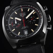 tag heuer monza calibre 17 automatic chronograph 42 mm cr2080