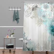 curtain curtains chic shower designs bathroom shabby pink curtain curtains chic shower designs bathroom shabby pink wonderful curtain shabby chic bathroom curtains wonderful