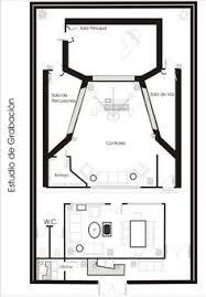 Recording Studio Floor Plans John Sayers U0027 Recording Studio Design Forum U2022 View Topic Need
