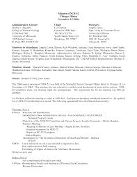 Sample Of A Resume Caregiver Resume Sample Berathen Com