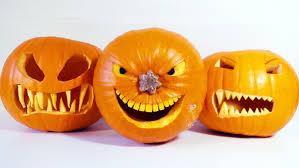 halloween clipart pumpkin 32 free