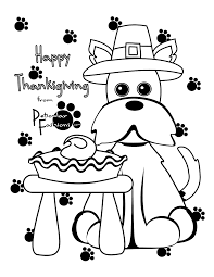 coloring ideas coloring pages wallpaper part 10