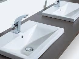 faucet stylish kitchen amazink kitchen sink stainless kitchen