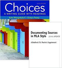 ISBN               Direct Textbook