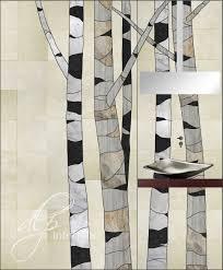 Natural Stone Bathroom Ideas High Resolution Image Interior Design Bathroom Tile Designs