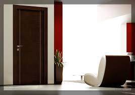 Large Interior Doors by Cgarchitect Professional 3d Architectural Visualization User