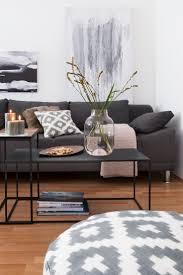 die besten 25 sofa grau ideen auf pinterest couch grau