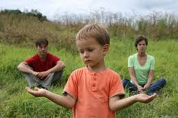 padres, separados, sufrimiento, hijos, divorcio, relación,