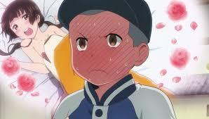 hentai child|Anime Girl Lewd Hentai