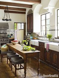 Kitchen Design Trends by 150 Kitchen Design Remodeling Ideas Pictures Of Beautiful For