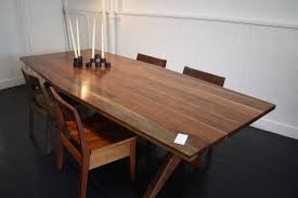 12 Foot Dining Room Tables A Riverside Mecca Of Design And Art Hudson Ny