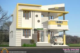 Home Design App Teamlava Stunning Storm8 Home Design Contemporary Interior Design Ideas