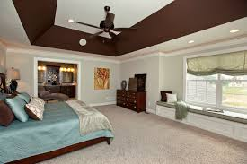 Home Design For 2017 7 Ceilings Design Ideas For 2017 Tray Ceilings Ceilings And Trays