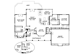 ranch house plans nueces 10 209 associated designs