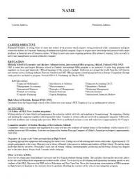 Best ideas about Essay Tips on Pinterest   Essay writing tips