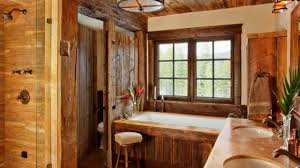 Interior Design For Country Homes by Rustic Country Style Interior Design Ideas Youtube