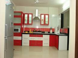 Modular Kitchen Cabinets by Modular Kitchens Design Kitchen Design Ideas