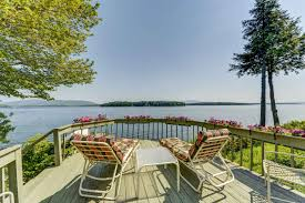 new construction homes nh lakes region lake winnipesaukee real estate