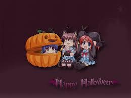 happy halloween hd wallpaper cute halloween vampire wallpaper wallpapersafari