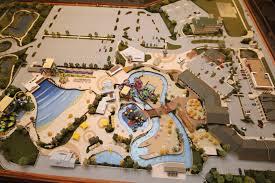grand panama beach resort developer units released