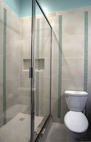 Best  Fiberglass Shower Stalls Ideas On Pinterest Fiberglass - Bathroom shower stall designs