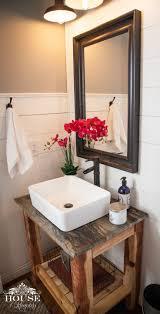 best 25 bathroom sink vanity ideas only on pinterest bathroom