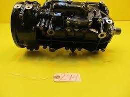 arctic cat 550 580 ext couger motor bottom end crank u0026 case ebay