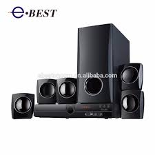 5 1 home theater system 5 1 home theater 5 1 home theater suppliers and manufacturers at