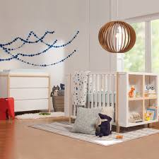 Convertible Crib Changer Combo by Blankets U0026 Swaddlings Baby Cribs Target Also Crib Combo Sets With