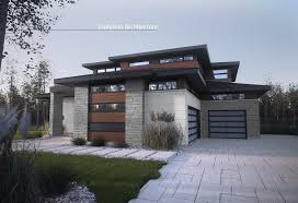 evolution architecture modern house exclusive creation e 887 evolution architecture modern house exclusive creation e 887