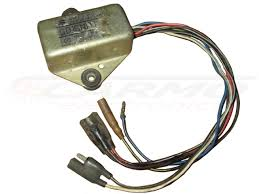 Suzuki Carmo Electronics The Place For Parts Or Electronics For