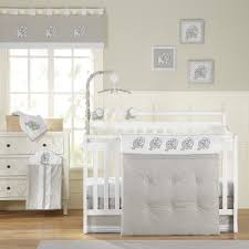 Gender Neutral Nursery Bedding Sets by Industrial Plastic Totes Spillo Caves