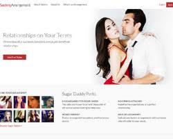 Rich Men Dating Sites